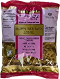 Tinkyada Pasta Joy Ready, Spiral, Brown Rice, 16 oz