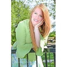 Erin Pavlicek