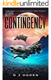 The Contingency (The Contingency War Book 1)