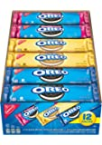 Oreo, Variety Pack, 12 Count
