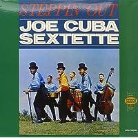 Steppin Out (Vinyl) [Importado]