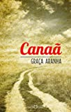 Canaã - Volume 209