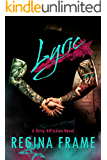 Lyric: A Dirty Affliction Novel