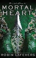 Mortal Heart (His Fair