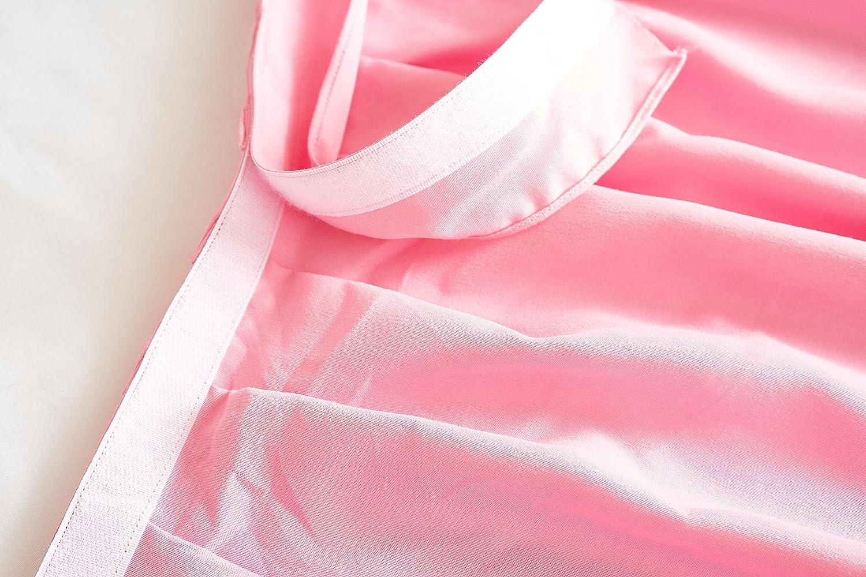 KGuanJi Easter Pattern Egg Flower Swim Trunks Quick Dry Casual Polyester Shorts