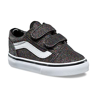 Blaue Vans Sneaker Td Old Skool V Kb3gQRODYV