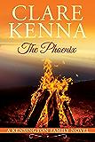 The Phoenix (Kensington Family Novels Book 5)
