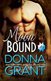 Moon Bound (LaRue Book 4)