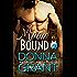 Moon Bound (LaRue Book 4)