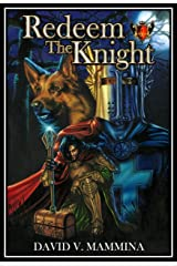 Redeem the Knight Trilogy Kindle Edition