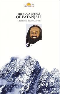 Los yoga sutras de Patanjali: Traduccion y comentarios por ...