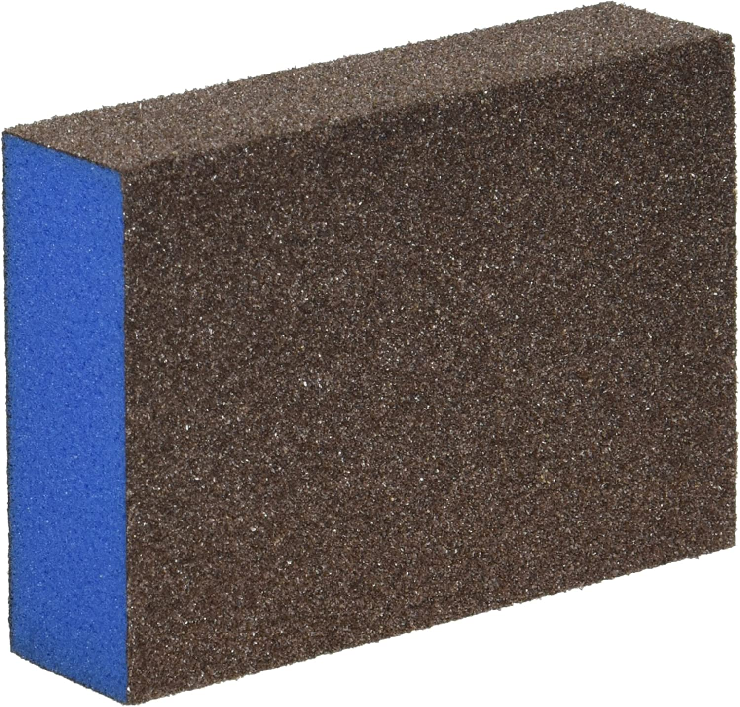 Burnisher,Shape Extra Abrasive Pads Details about  /Extreme TipTool Five in one System,Trimmer