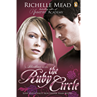 Bloodlines: The Ruby Circle (book 6) (English Edition)