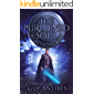 The Purloined Soul (Wizard's Helper Book 8)