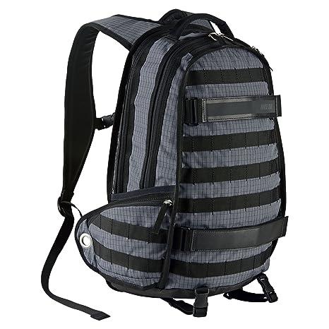 671965f77f58 Nike SB RPM Graphic Skateboarding Backpack  Amazon.com.au  Sports ...