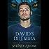 David's Dilemma (La Patron's Den Book 4)