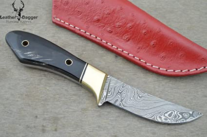 Amazon.com: Enorme Venta por leather-n-dagger | escandinavos ...