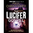 The Lucifer Gospel (Finn Ryan Conspiracy Thrillers Book 2)