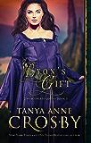 Lyon's Gift (The Highland Brides Book 2)