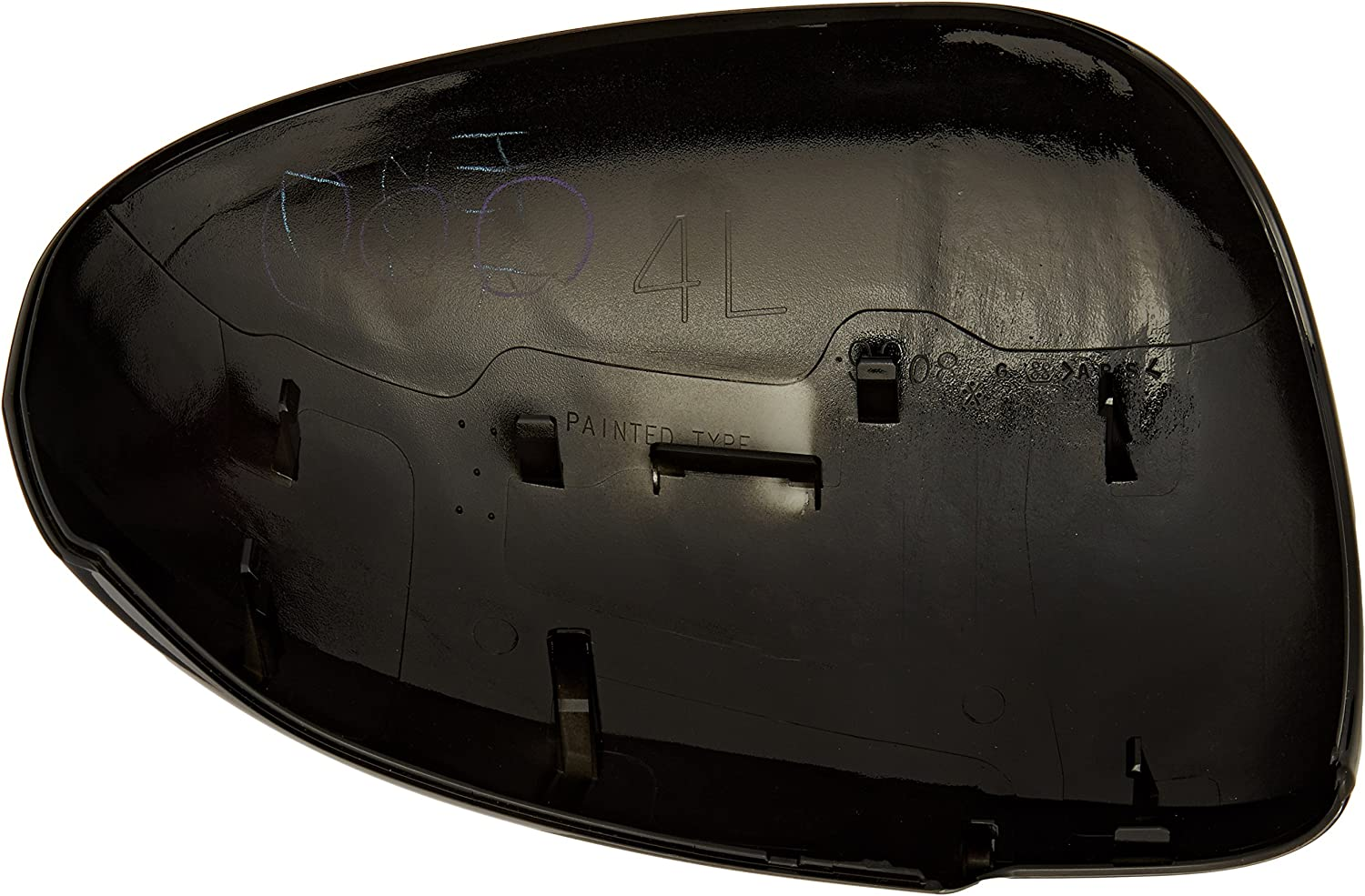 Genuine Toyota 87945-47020-C0 Outer Mirror Cover