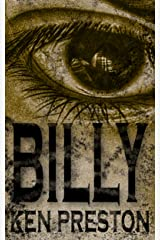 Billy: A short story Kindle Edition