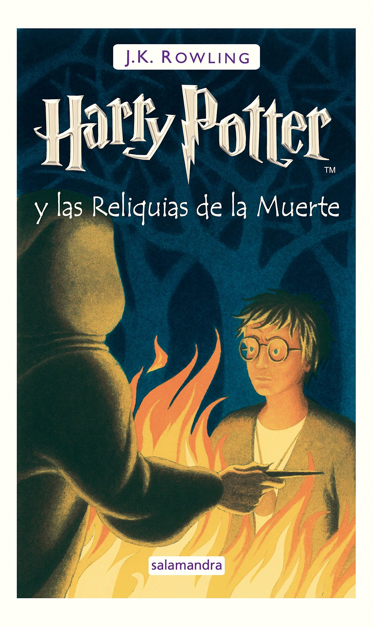 Harry Potter Jk Rowling Pdf