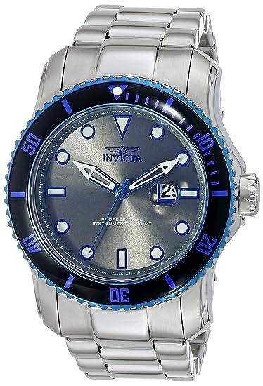 Invicta Reloj Pro Diver Men 15077