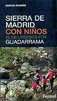 Sierra De Madrid Con