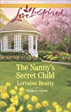 The Nanny's Secret Child (Home to Dover)