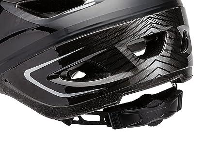 Amazon.com : Schwinn SW78371-2 Womens Pathway Adult Helmet, Black : Sports & Outdoors