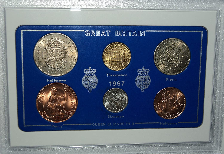 british anniversary gifts