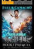 The Edge: (Ignite Series, Book 1)