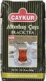 Caykur Altinbas Tee - Schwarzer loser Türkischer Tee (500g)
