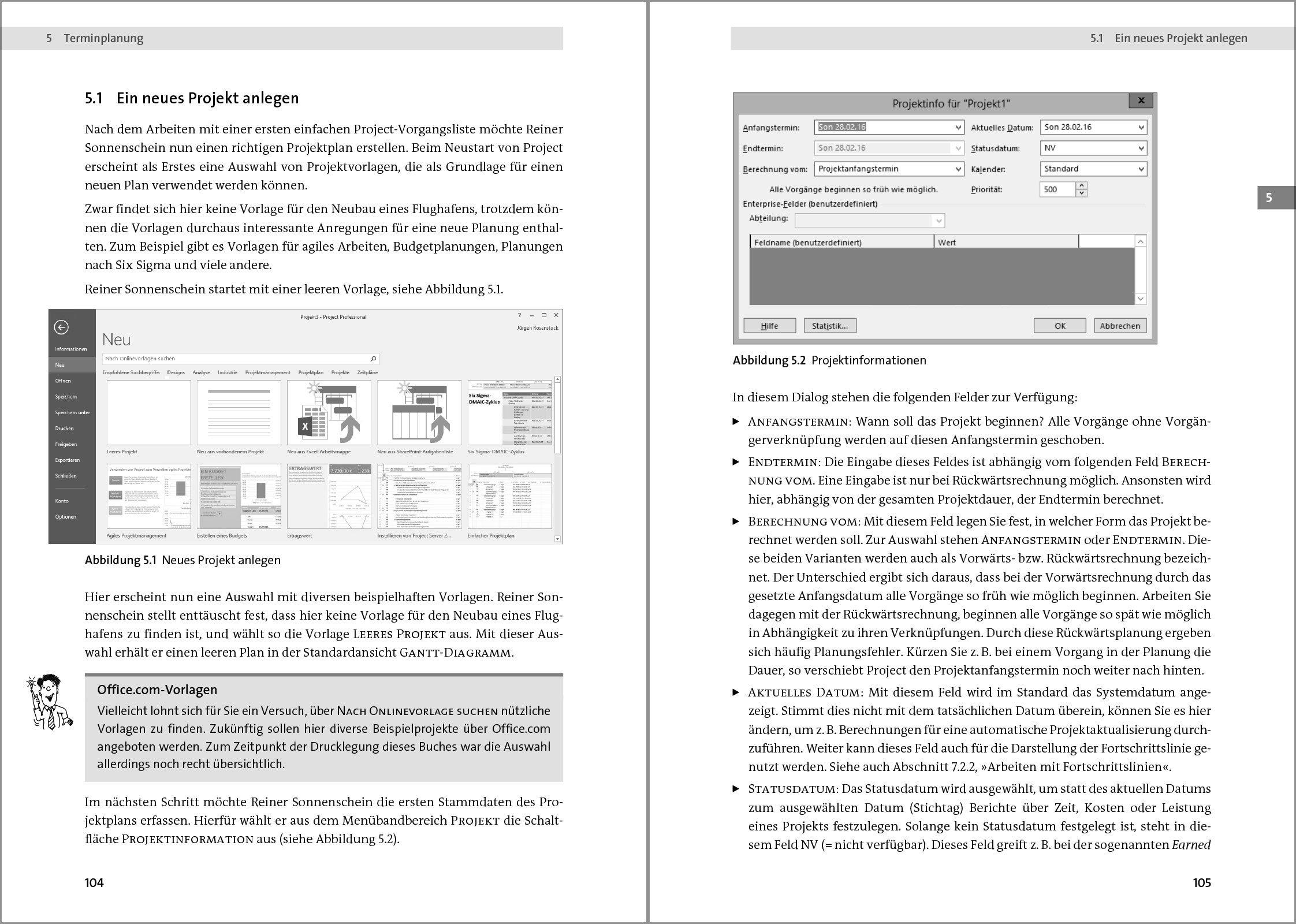 Erfreut 91 Phänomenales Website Design Diagramm Fotos - Schaltplan ...