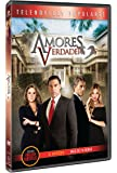 AMORES VERDADEROS (4PC) / (WS) [DVD] [Region 1] [NTSC] [US Import]