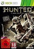 Hunted: Die Schmiede der Finsternis - [Xbox 360]