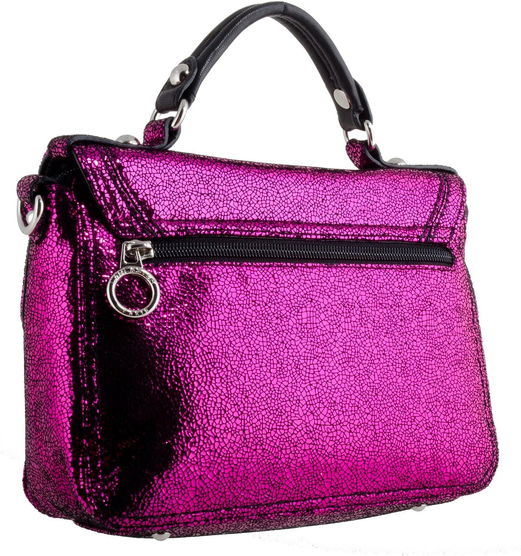 Lancaster Paris Pink Disco