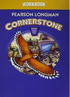 CORNERSTONE 2013 WORKBOOK GRADE 5