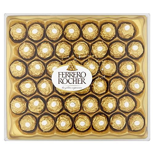 Ferrero Rocher, 42 Pieces, 525g