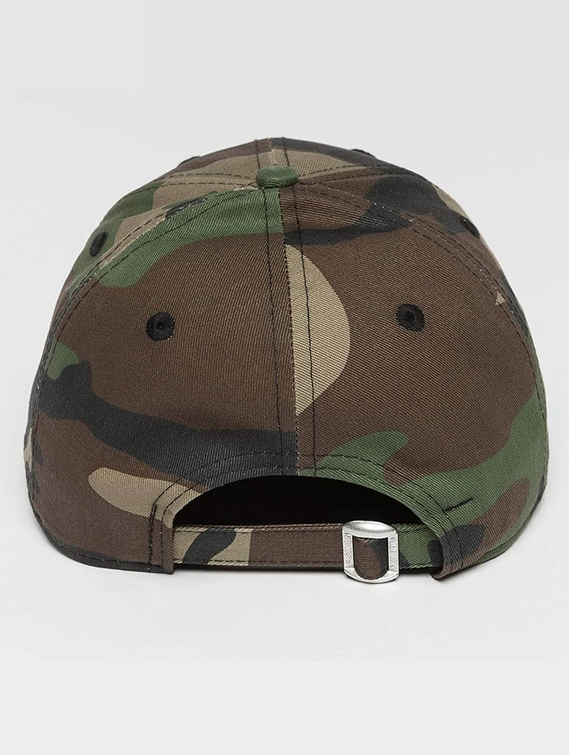 d0ab0bd995d New Era MLB Boston Red Sox 9Forty Cap - Team Camo  Amazon.ca  Clothing    Accessories