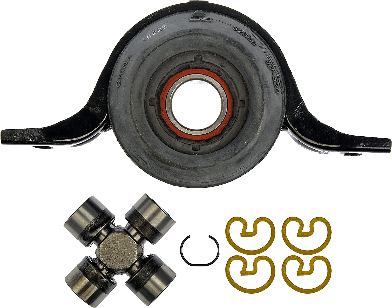 Dorman 934-102 Center Support Bearing