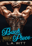 Back Piece (Skin Deep Inc.)