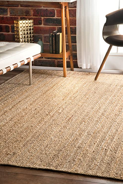 rug garden overstock subcat rugs for home guide less