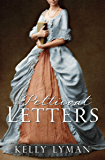 The Petticoat letters (Rebels Of The Revolution)
