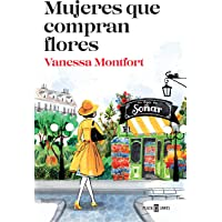 Mujeres Que Compran Flores / Women Who Buy Flowers