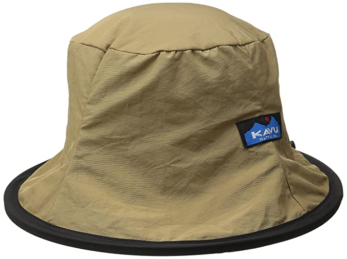 012f1cd3986f7 Amazon.com   KAVU Unisex Fishermans Chillba