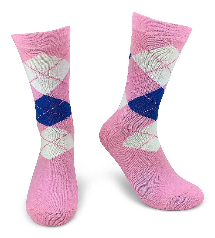 Hombres calcetines Vestido A Juego calcetines | 13186 groomsmen ...