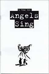 To Hear the Angels Sing (Christmas Story) Kindle Edition