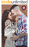 Until Her Smile: Happily Ever Alpha World