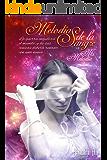 Melodías de la Sangre: Mi Melodía (Spanish Edition)